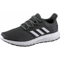 adidas Energy Cloud 2 Fitnessschuhe Herren core-black