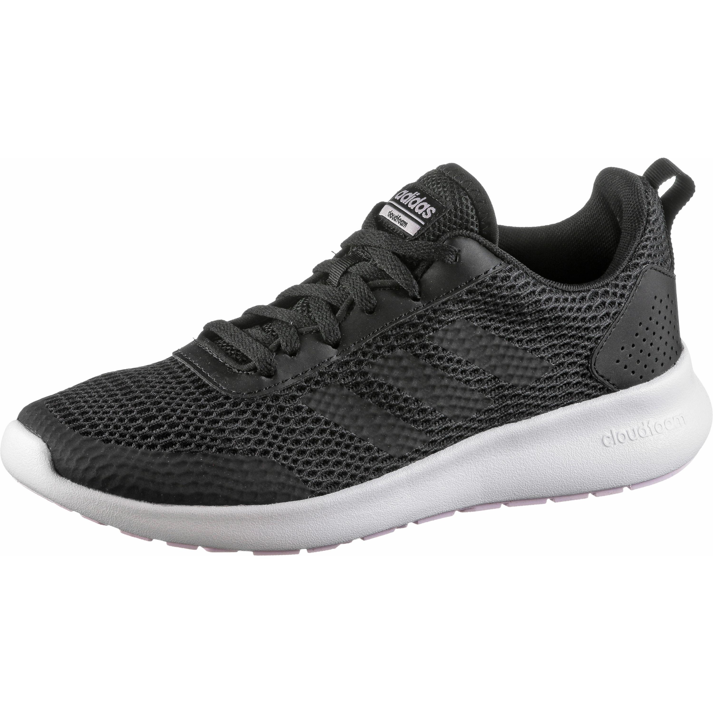 adidas Element Race Fitnessschuhe Damen