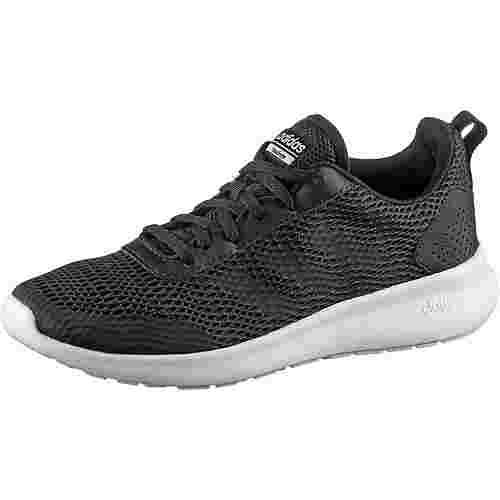adidas Element Race Fitnessschuhe Damen core black im Online Shop von SportScheck kaufen