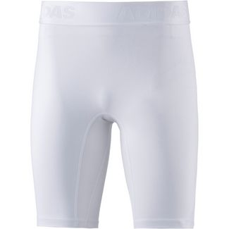 adidas Alphaskin Sport Tights Herren white