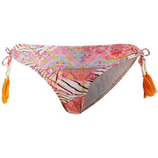 watercult Creative Manifesto Bikini Hose Damen global-mix