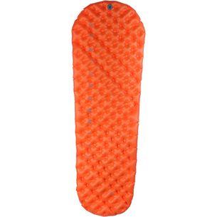 Sea to Summit UltraLight Insulated Isomatte orange