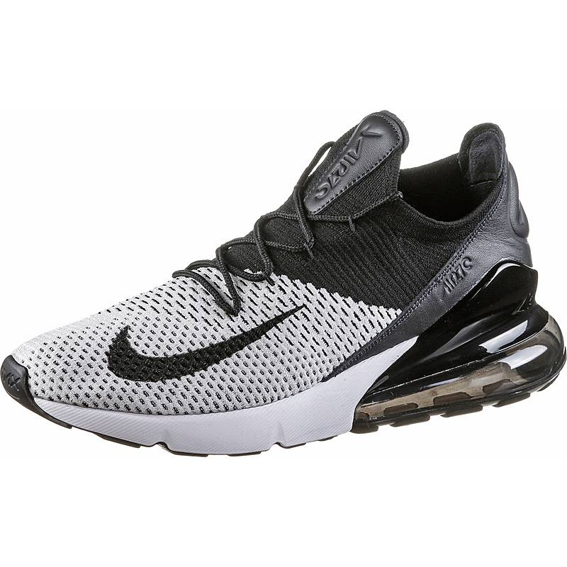 competitive price cfb41 a5516 spain herren nike air max 270 rot 5dc97 636ea