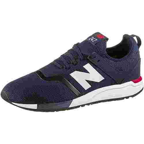 NEW BALANCE MRL247 Sneaker Herren pigment