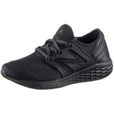 NEW BALANCE CRUZ Sneaker Herren black