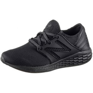new balance im sale