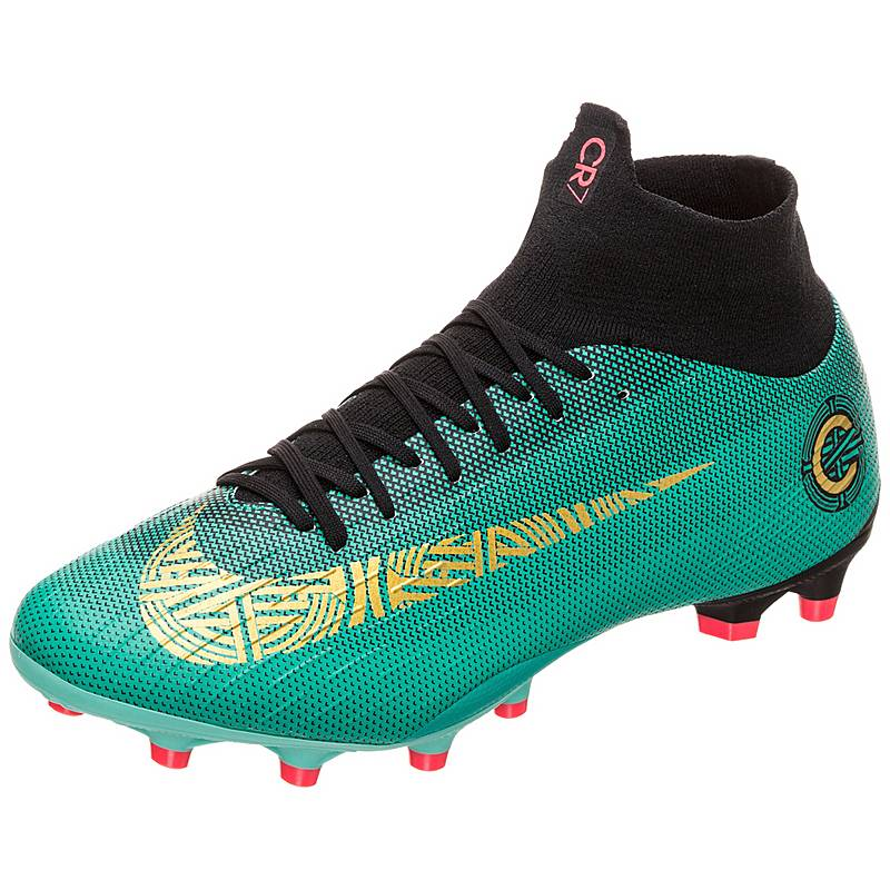 Coupon Nike Mercurial Superfly Grun E1970 F17ad