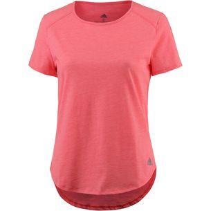 Shirts für Damen von adidas in rot im Online Shop von SportScheck kaufen 41706750d1