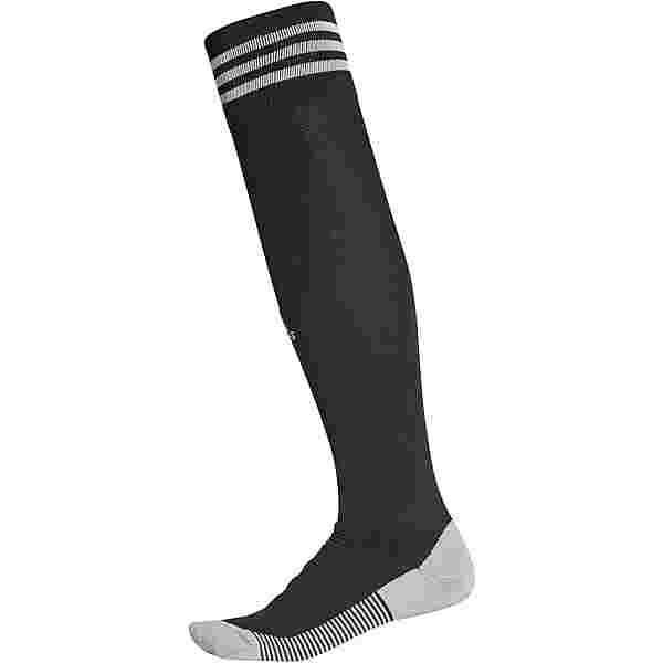 adidas ADI SOCK 18 Stutzen black