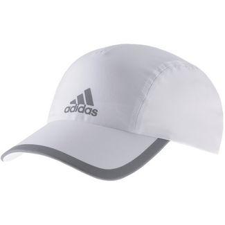 adidas R96 CL Cap Herren white