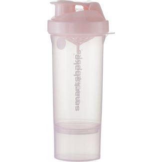 SmartShake Shaker cotton pink