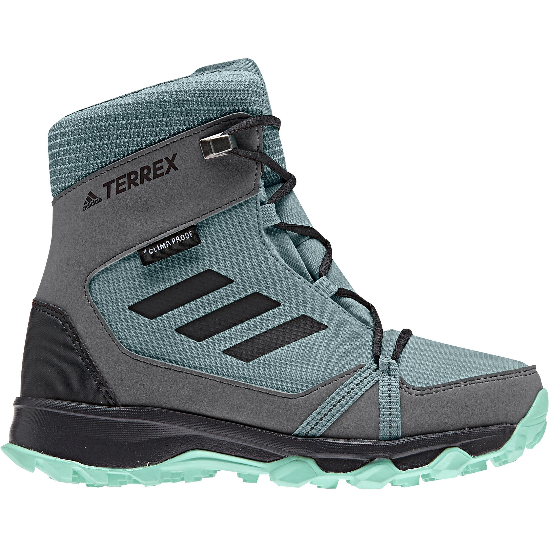 e9b98b6b29 Adidas. adidas Winterschuhe Kinder