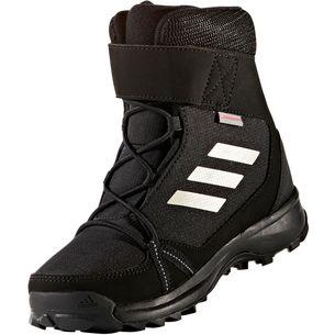 adidas Winterschuhe Kinder core black