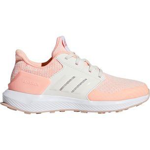 Fitnessschuhe von adidas in rosa im Online Shop von