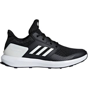 adidas Laufschuhe Kinder core black