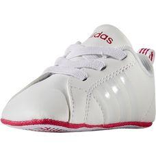 adidas Sneaker Kinder ftwr white