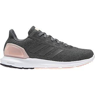 on sale d031a 364dd adidas Cosmic 2 Laufschuhe Damen grey-four