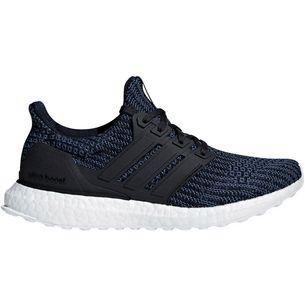Schuhe » Ultra Boost im Sale von adidas im Online Shop von ...