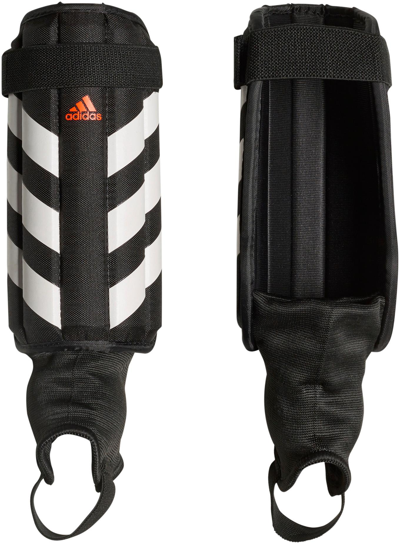 Adidas Ghost Reflex Schienbeinschoner Rot | Trends Sport