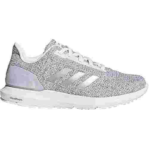 adidas Cosmic 2 Laufschuhe Damen ftwr-white