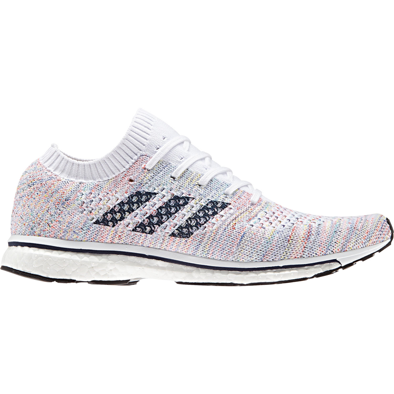 premium selection 1653b 38df3 Adidas. adidas adizero Prime LTD Laufschuhe Herren