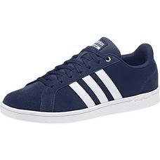 adidas CF ADVANTAGE Sneaker Herren dark blue