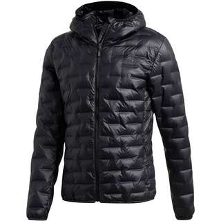 adidas Light Daunenjacke Herren black