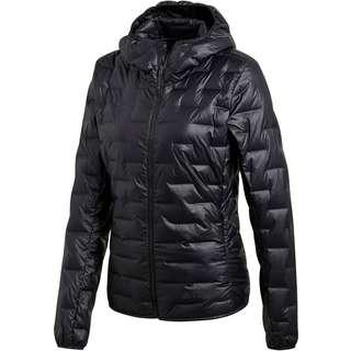 Jacken » adidas TERREX für Damen von adidas im Online Shop
