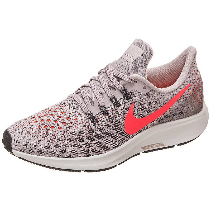 NikeAir Zoom Pegasus 35  LaufschuheDamen  rosa / pink