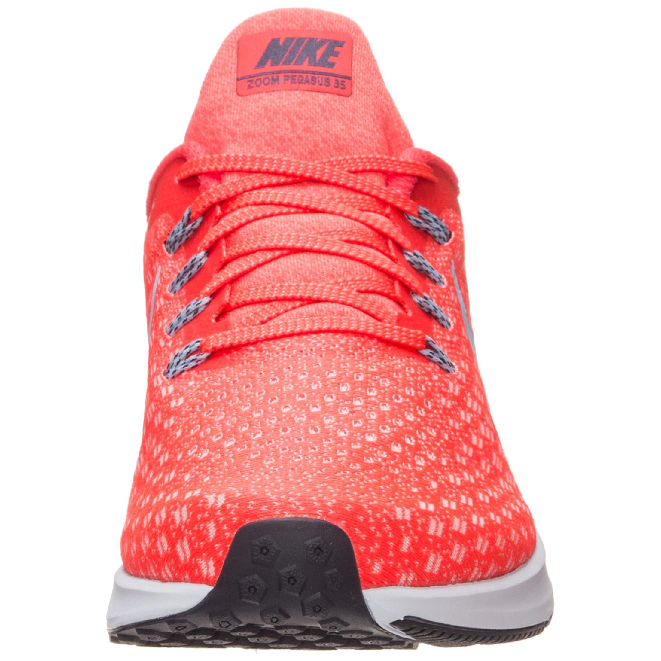 Nike Air Zoom Pegasus 35 35 35 Laufschuhe Herren pink / hellblau im Online Shop von SportScheck kaufen Gute Qualität beliebte Schuhe b8fa66