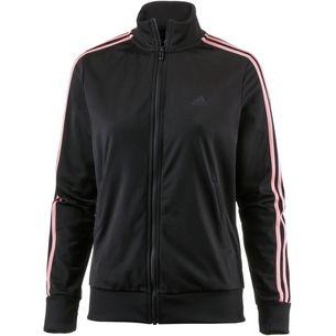 adidas Trainingsjacke Damen black