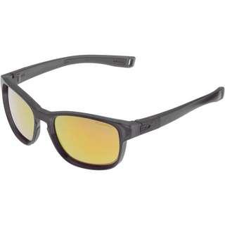 Julbo PADDLE Sonnenbrille schwarz/schwarz