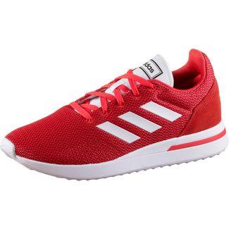 Sneaker von adidas in rot im Online Shop von SportScheck kaufen