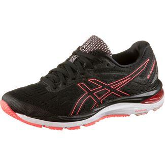 7fe44263de3078 Laufschuhe » Laufen für Damen von ASICS im Online Shop von ...