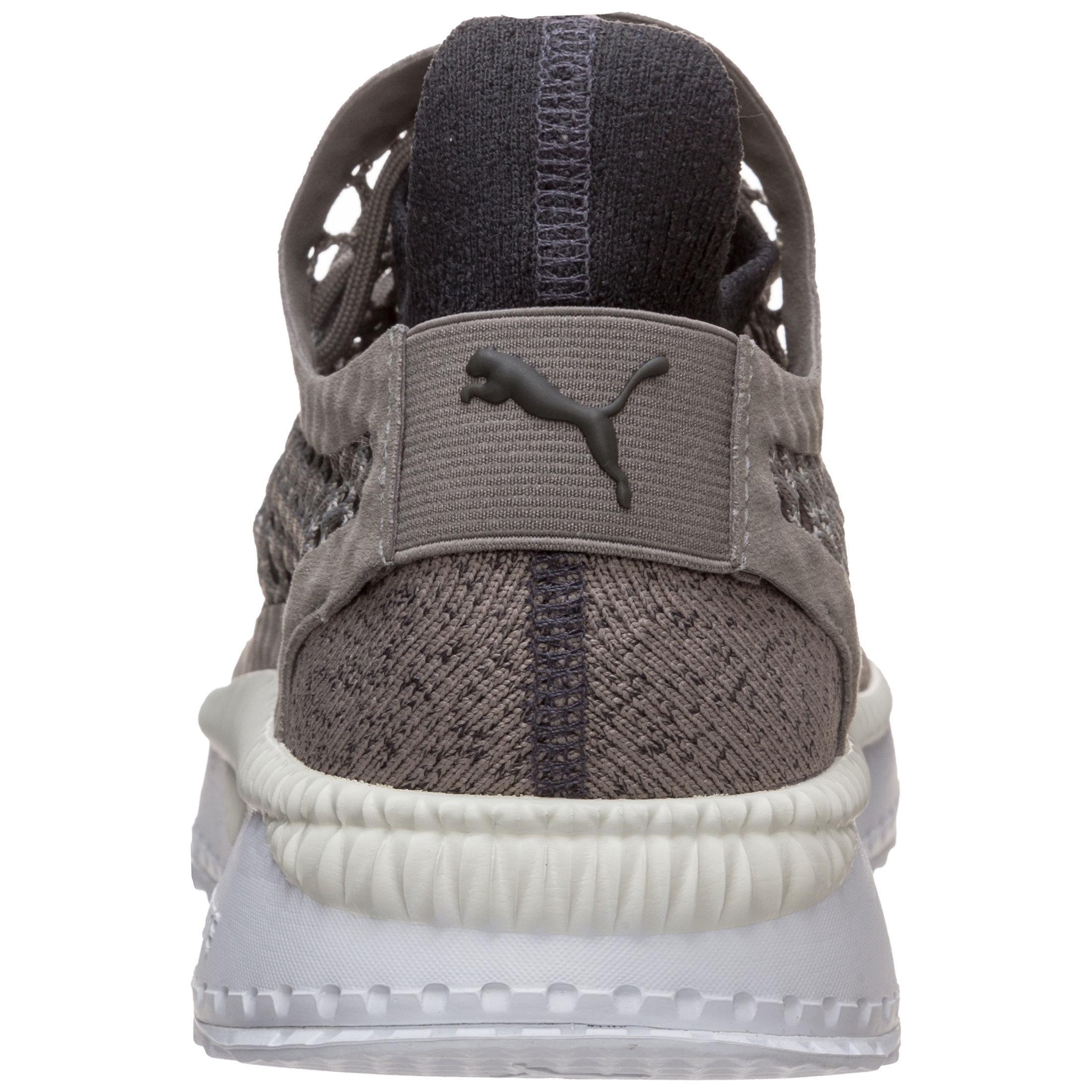 PUMA TSUGI TSUGI TSUGI Netfit v2 evoKNIT Sneaker Herren braun / grau im Online Shop von SportScheck kaufen Gute Qualität beliebte Schuhe 39a551