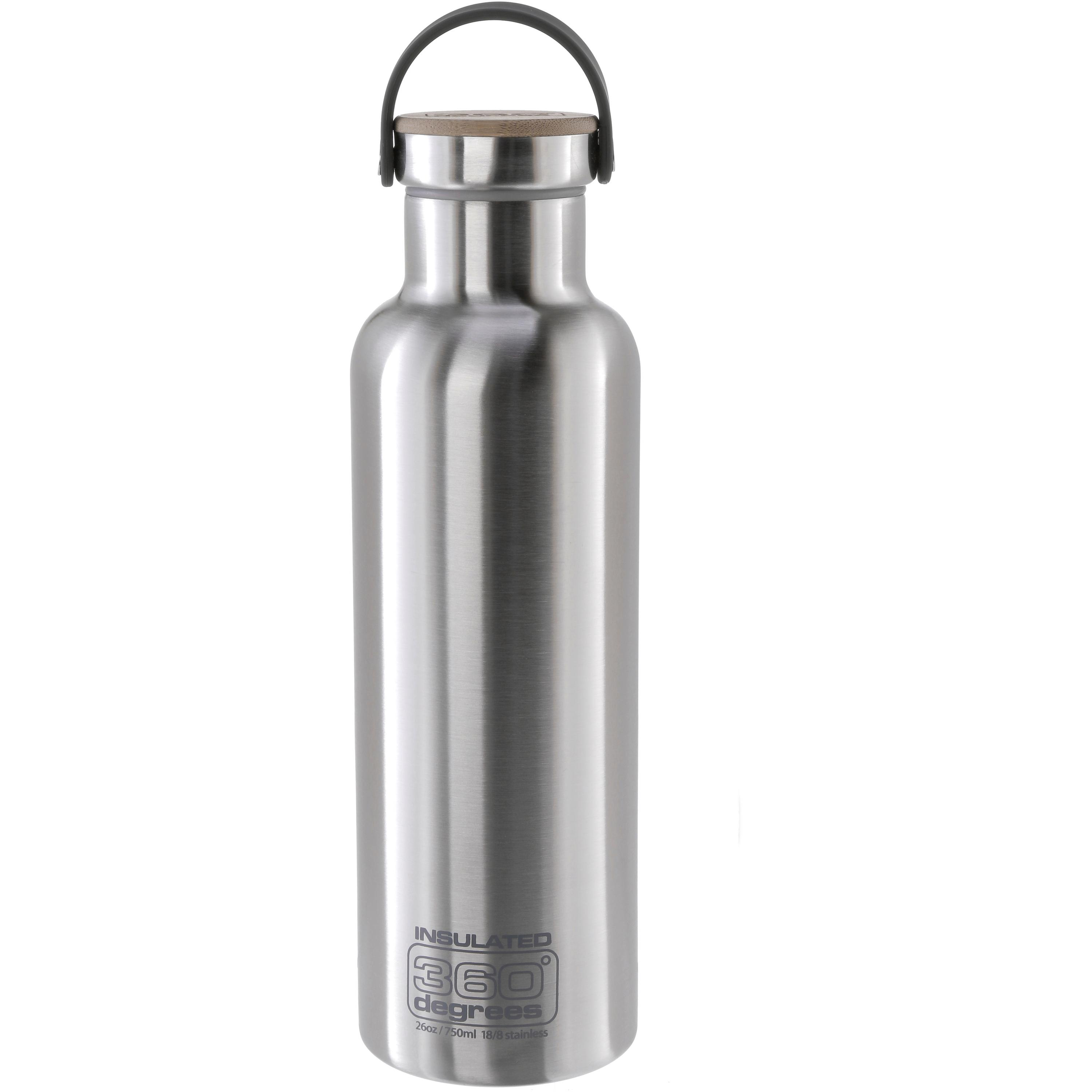 Image of 360° degrees Vacuum insulated Isolierflasche