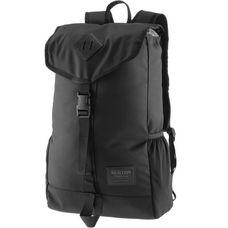 Burton Westfall Daypack true black twill