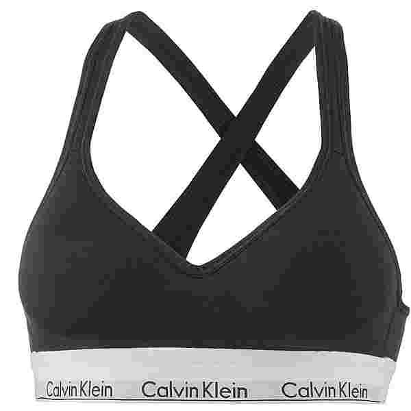Calvin Klein BH Damen black