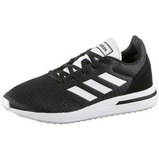 adidas Run 70s Sneaker Herren ftwr white im Online Shop von SportScheck kaufen