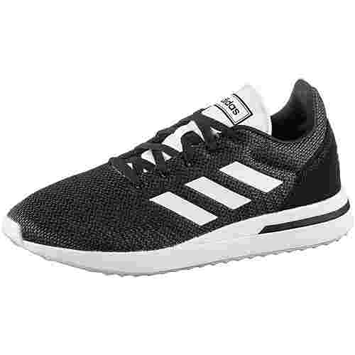 adidas RUN70S Sneaker Herren core black