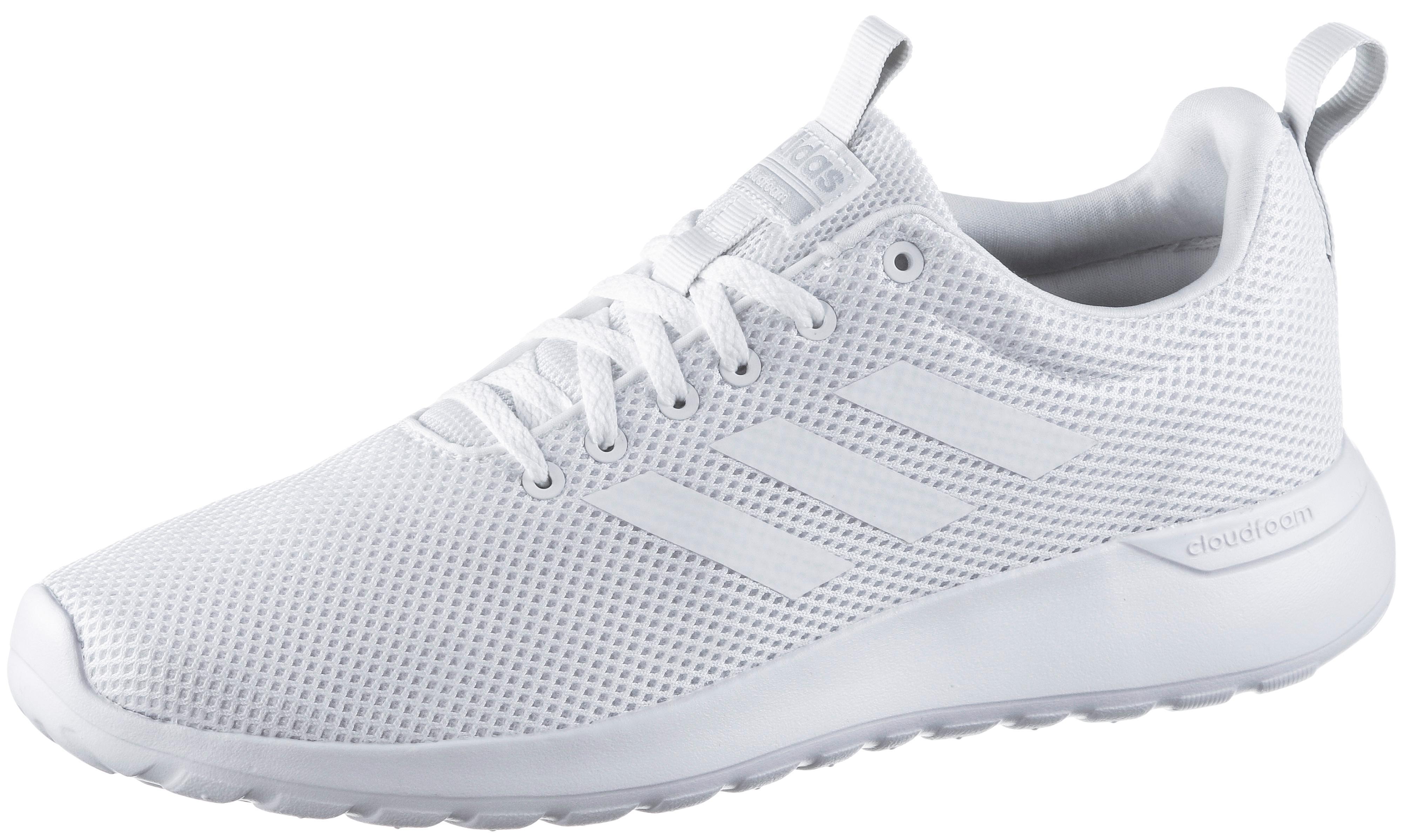 adidas LITE RACER CLN Sneaker Herren ftwr white im Online Shop von  SportScheck kaufen