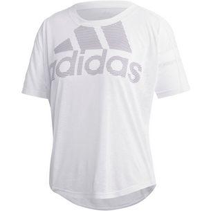 T-Shirts » climalite® für Damen im Online Shop von SportScheck kaufen 85926526fa