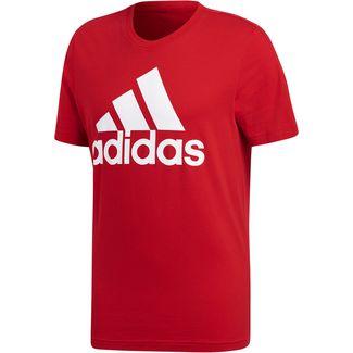 T Shirts Fur Herren Im Sale In Rot Im Online Shop Von Sportscheck Kaufen