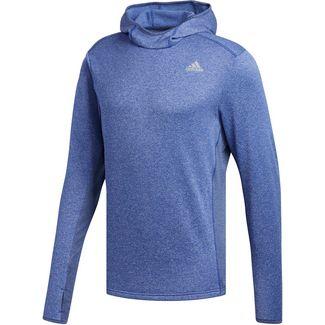 Hoodies von adidas in blau im Online Shop von SportScheck kaufen