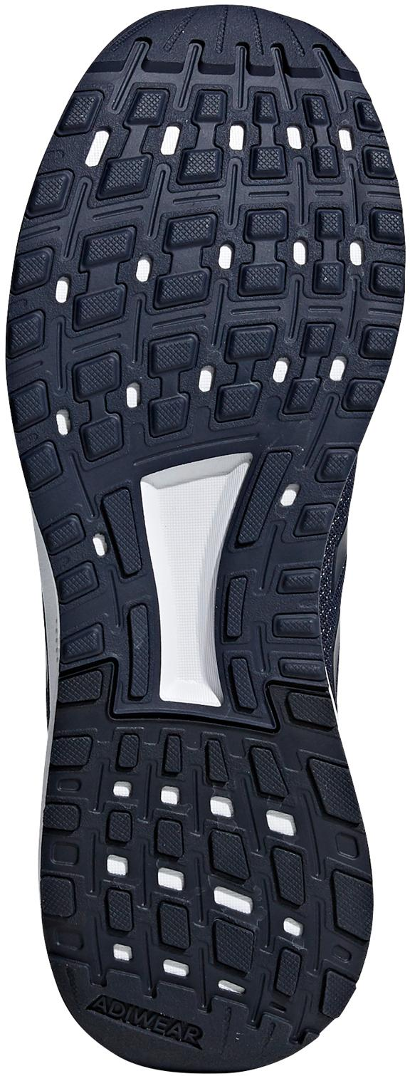 Adidas Adidas Adidas Duramo 9 Laufschuhe Herren trace-Blau-legend-ink-core-schwarz im Online Shop von SportScheck kaufen Gute Qualität beliebte Schuhe b5911f