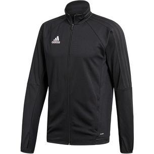 Jacken » Fußball im Online Shop von SportScheck kaufen dfa39fd380