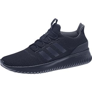 adidas Cloudfoam Ultimate Sneaker Herren legend ink-legend ink-trace blue