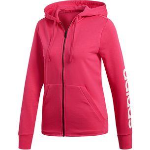 27014d7a4373 Jacken » adidas Performance für Damen von adidas im Online Shop von ...