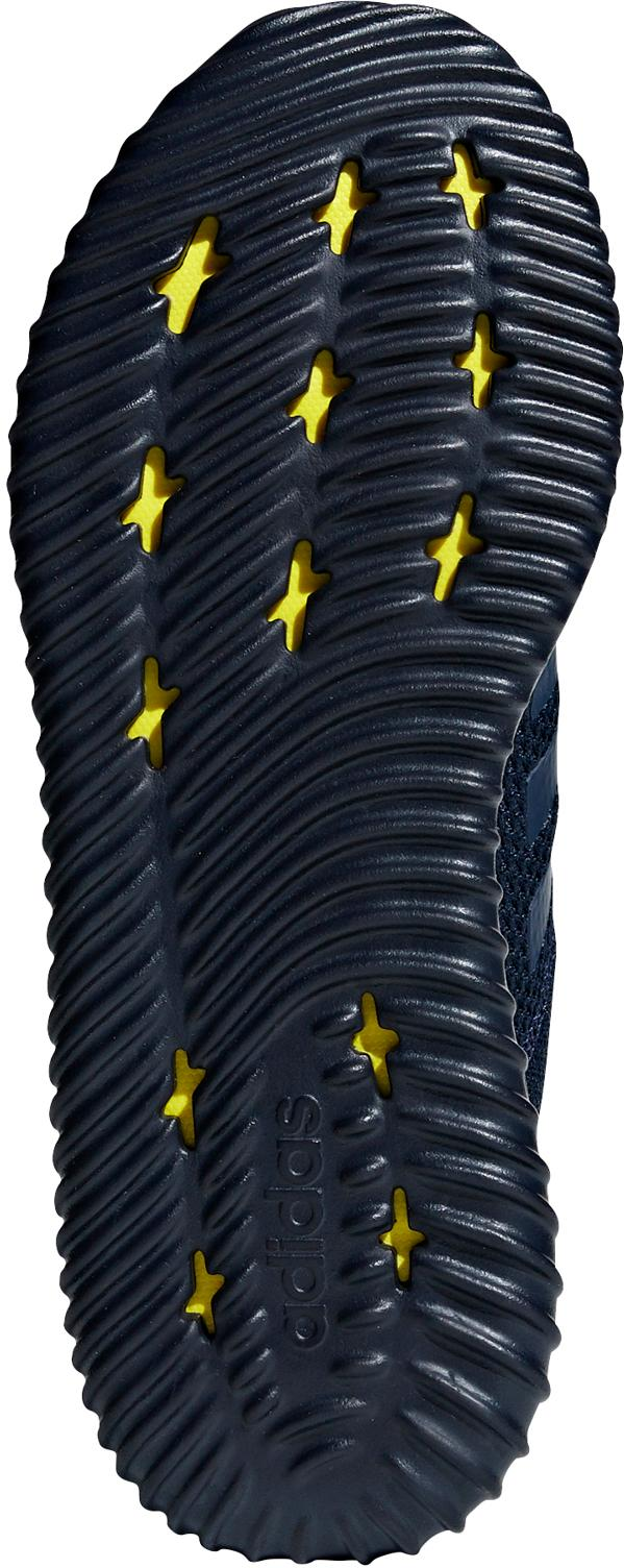 Adidas Cloudfoam Ultimate Sneaker Herren Herren Herren legend ink-legend ink-trace blue im Online Shop von SportScheck kaufen Gute Qualität beliebte Schuhe fb0506
