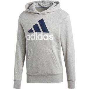 adidas Hoodies   online bei SportScheck entdecken f79d22482c